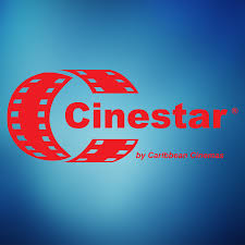 CINEMA -CINESTAR GUADELOUPE