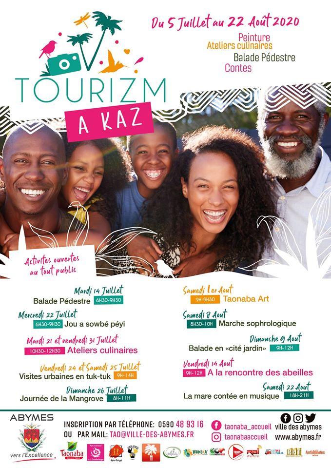 TourizmAKaz