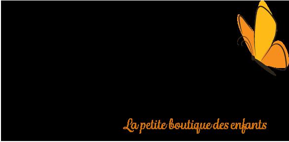 Maxetlisa présente « Papiyon Volé » : La petite boutique des enfants !
