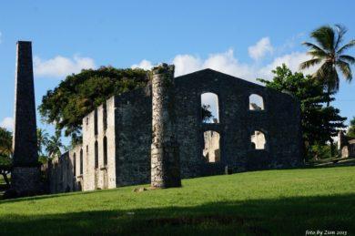 Réouverture des sites du patrimoine