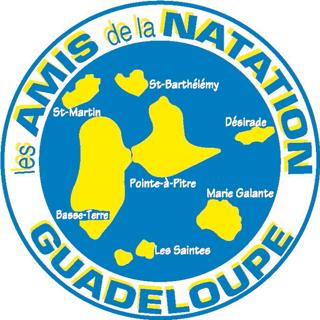 Stage de Juillet – Les amis de la Natation