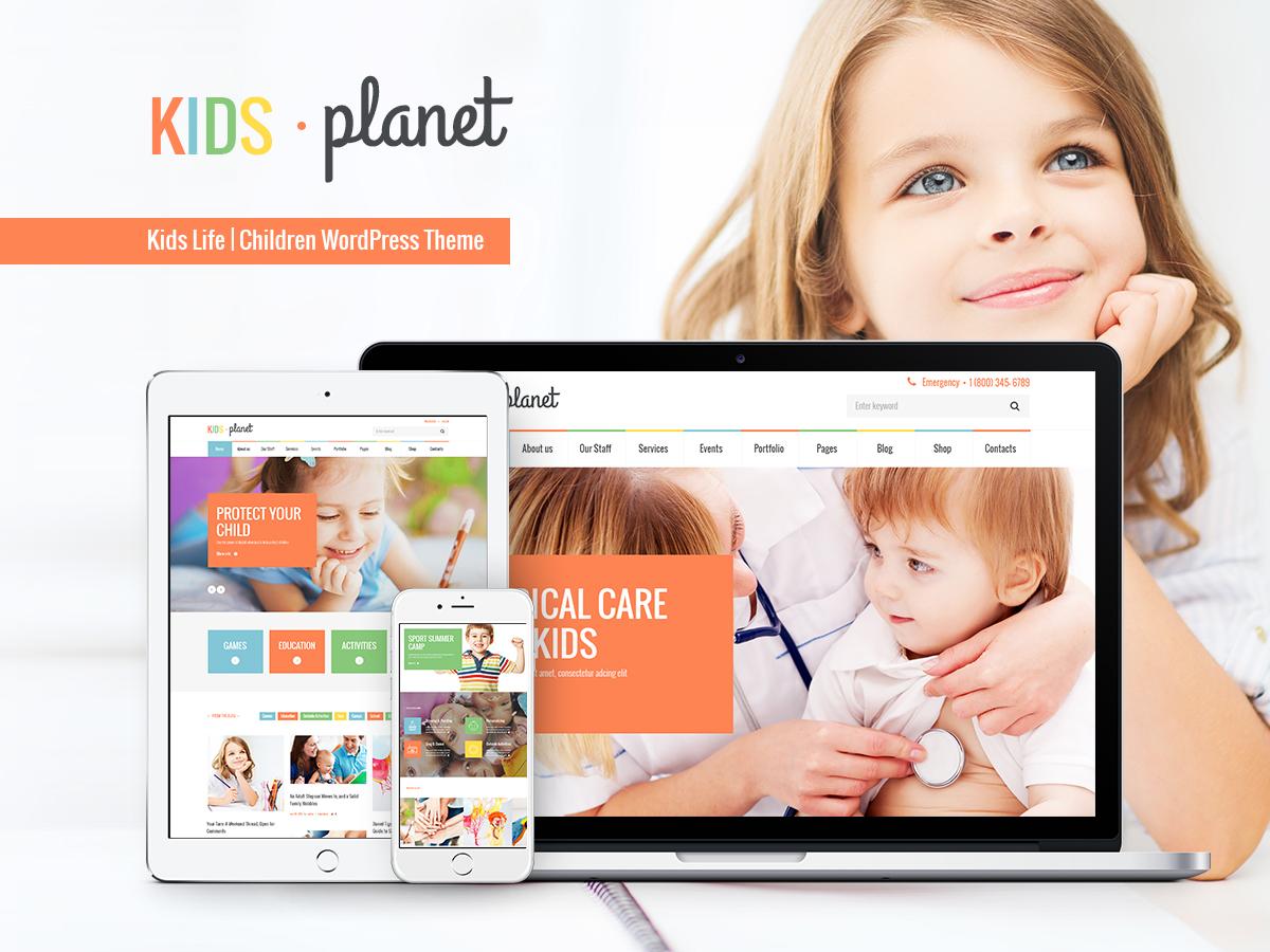 kidsplanet_child
