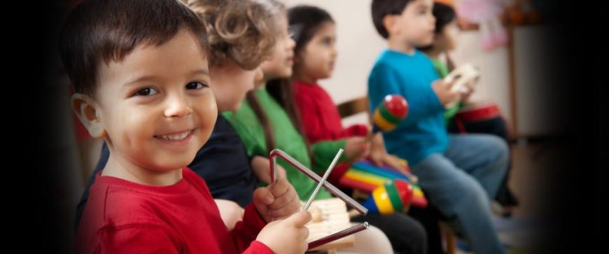 Rendez-vous découverte (gratuit) Théâtre pour enfants 7-9 ans