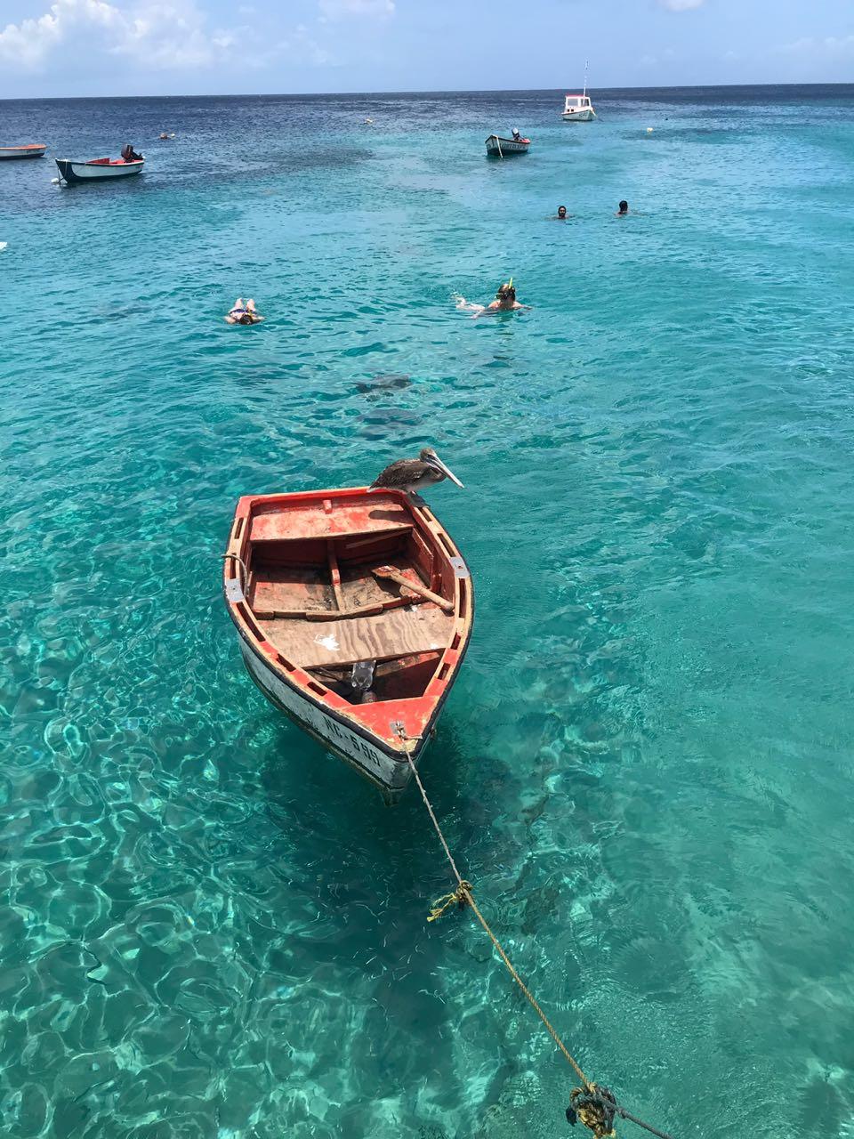 Les vacances une nécessité, pour les enfants et les adultes