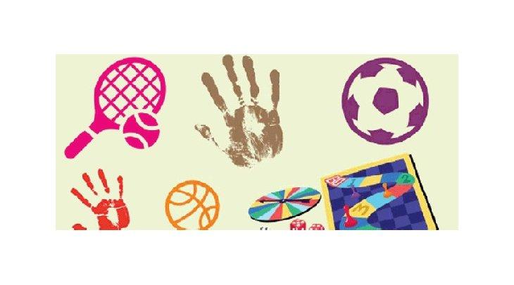 Plus de 70 structures pour les activités extra scolaires loisirs créatifs, sport, danse, langues …
