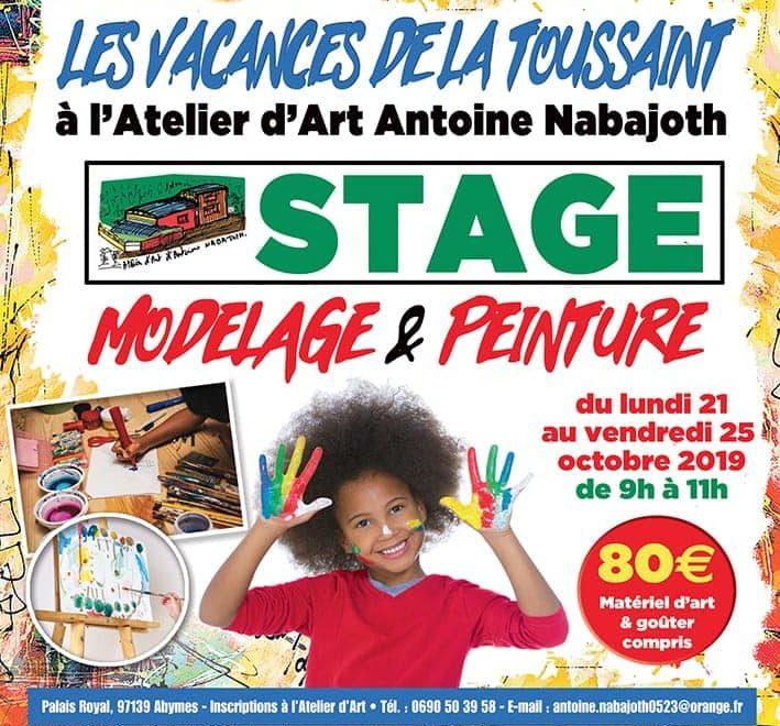 Antoine-Nabajoth.jpg