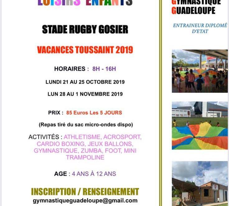 Gymnastique-Guadeloupe.jpg