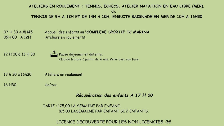 Marina-Tenis-Club.jpg