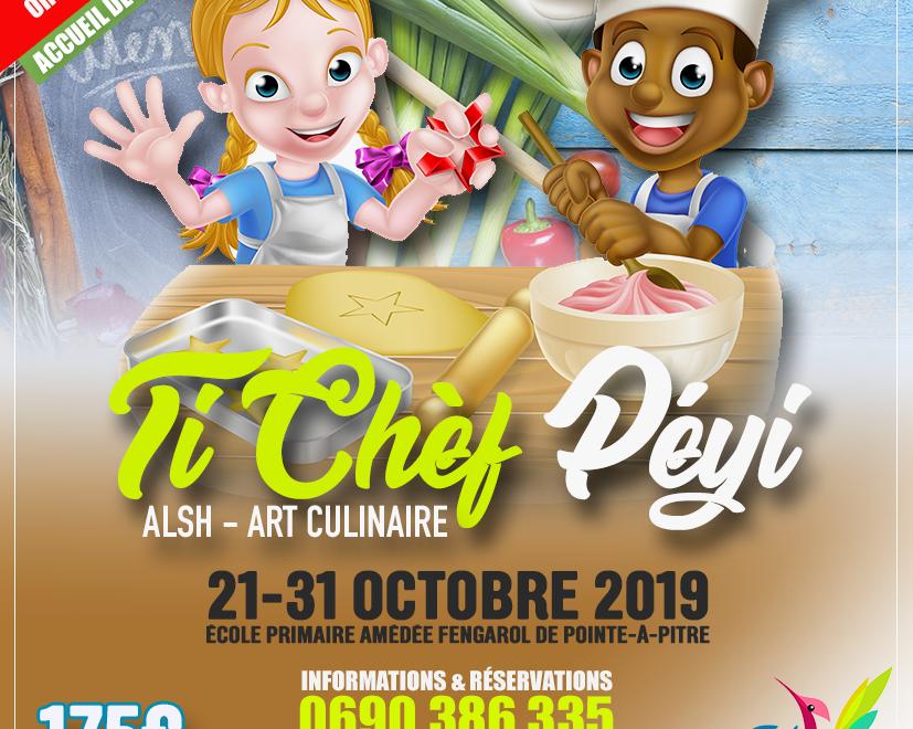 Sikryé-association-Ti-Chef-Peyi.png