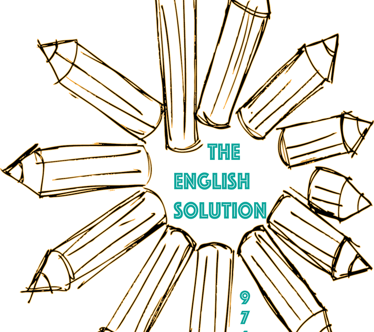 english-solution.png