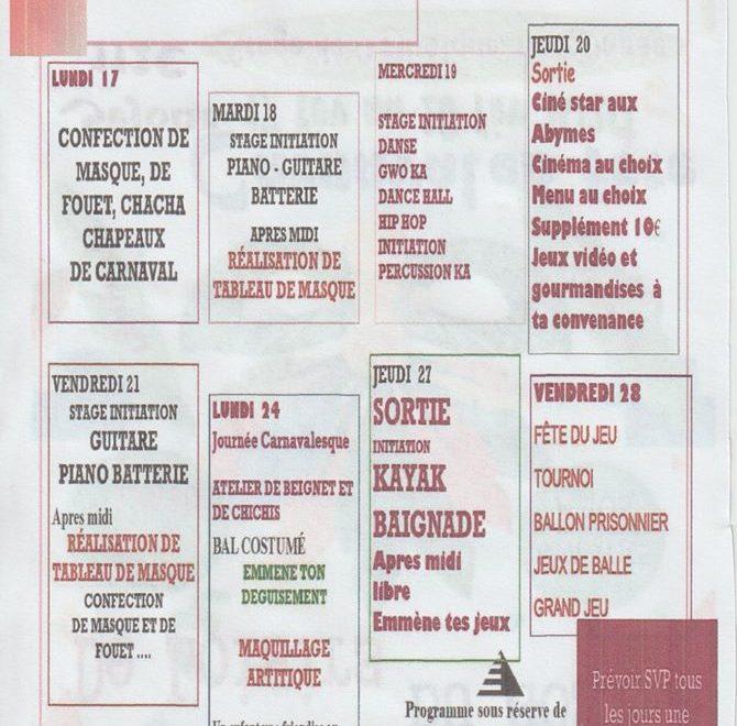 Programme-MJC-1.jpg