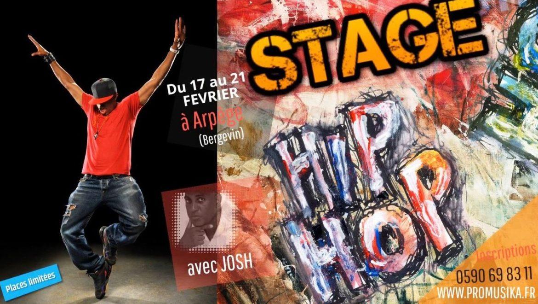 Stage-hiphop-jpg-Arpège-1.jpg