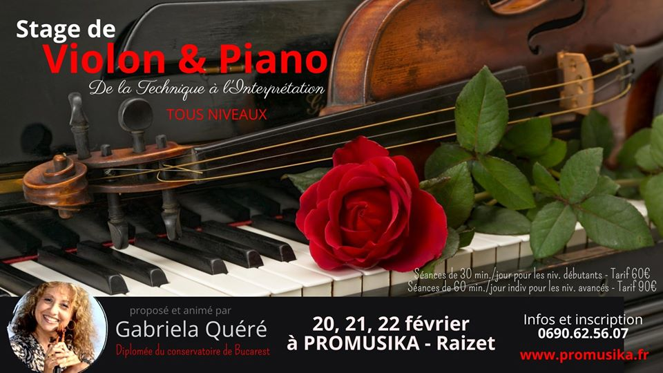 Violon-piano-1.jpg